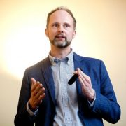 Maarten Beernink