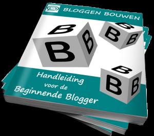cover-ebook-Bloggen-Bouwen