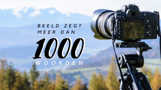 Beeld-zegt-meer-dan-1000-woorden
