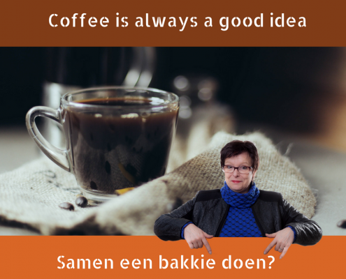coffee-is-always-a-good-idea