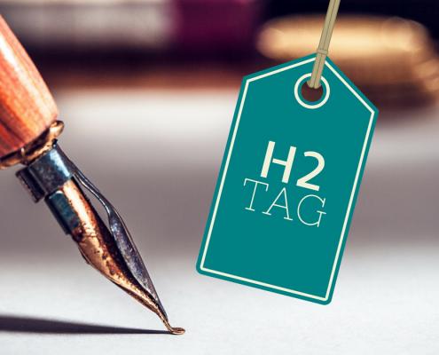 blogbureau-h2-tag