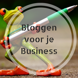 bloggen-voor-je-business-widget