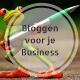 bloggen-voor-je-business-widget