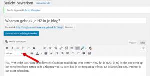 h2-eerste_stap