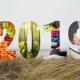 Blogvoornemens 2019