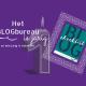 Blogcheklist-Blogbureau 1 jaar