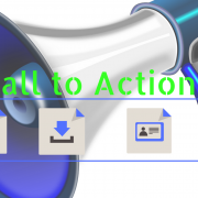 Call to Action Het Blogbureau