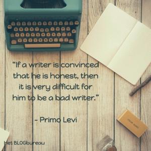 Blogbureau-quote-eerlijk-schrijven