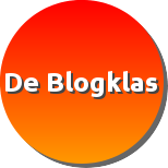 button_de-blogklas