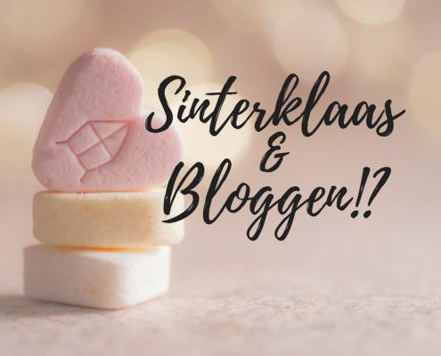 Sinterklaas&Bloggen-blogbericht