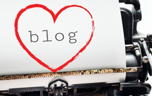 Behandel-je-blog-als-jouw-valentijn-BLOG-feb-2019