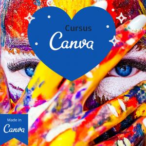 Cursus-Canva-Blogbureau