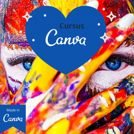 Cursus-Canva-Blogbureau