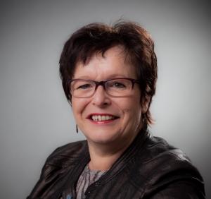Profiel Helma Folman-Het Blogbureau-Jorisfotografie